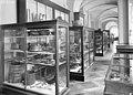 Nationalmuseum - KMB - 16001000527745.jpg