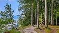 Nationalpark Granitz - Teufelsschlucht.jpg