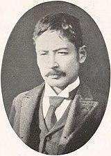 代表作 の 夏目 漱石