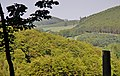 Naturpark Rothaargebirge - panoramio.jpg