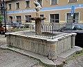 Naumburg Lindenring Brunnen.jpg