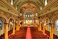 Nave of St. Joseph's Polish Catholic Church, Camden.jpg