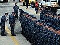 Navy Working Uniform.jpg