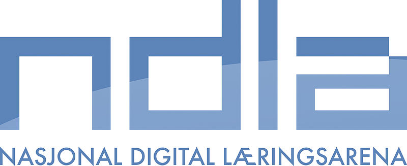 National Digital Learning Arena
