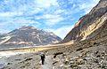 Near Biafo Glacier.JPG