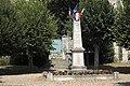 Neauphle-le-Vieux Monument 765.jpg