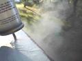 Nebel kondensierter Luftfeuchtigkeit durch entspanntes Flüssiggas.png