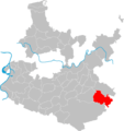 Neckarbischofsheim in HD.png