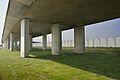 Nederland Bleiswijk september 2005 ID297542.jpg