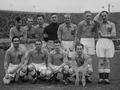 Nederlands voetbalelftal (13-03-1949).png