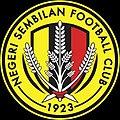 Negeri Sembilan FC logo.jpg