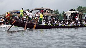 Nehru Trophy Boat Race 11-08-2012 2-28-22 PM.JPG