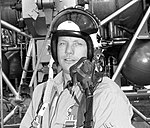 Neil Armstrong - GPN-2000-001902 (cropped).jpg