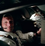 Neil Armstrong in the Command Module.jpg