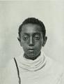 Nell'Impero di Menelik (1911) Lig Yasu il novello imperatore.png