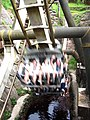 Nemesis at Alton Towers 236 (4756750374).jpg