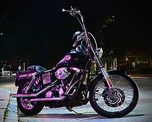 Neon Dyna Wide Glide.jpg