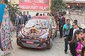 Nepali Hindu Wedding (36).jpg