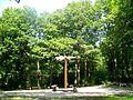 Nerville-la-Forêt (95), carrefour du Poteau de la Tour.jpg