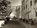 Nessa rue du village.jpg