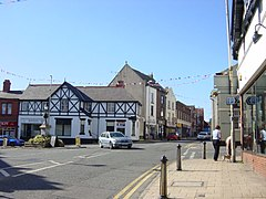 Neston Town Centre - geograph.org.uk - 180564.jpg