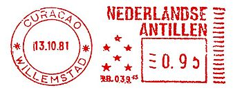 Netherlands Antilles stamp type A6.jpg