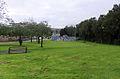 Nethfield Road MUGA, Nelson.jpg