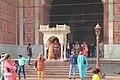 Neu-Delhi Jama Masjid 2017-12-26zl.jpg