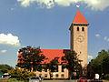 Neu Büddenstedt Kirche ev.JPG
