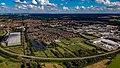 Neu Wulmstorf Industriegebiet.jpg