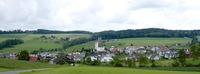 Neudorf Luzern 1.tiff