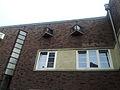 Neues-frankfurt wohnhaus-grethenweg 04.jpg