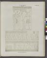 Neues Reich. Dynastie XX. Theben (Thebes). Bab el Meluk (Bîbân el-Mulûk), Grab 6 (NYPL b14291191-38410).tiff