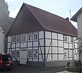 Neuhaus-Busestrasse 4.jpg