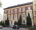 Neuruppin Franz-Künstler-Straße 15 Mietwohnhaus.JPG