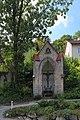 Neustift bei Scheibbs - Wertheimkapelle.JPG