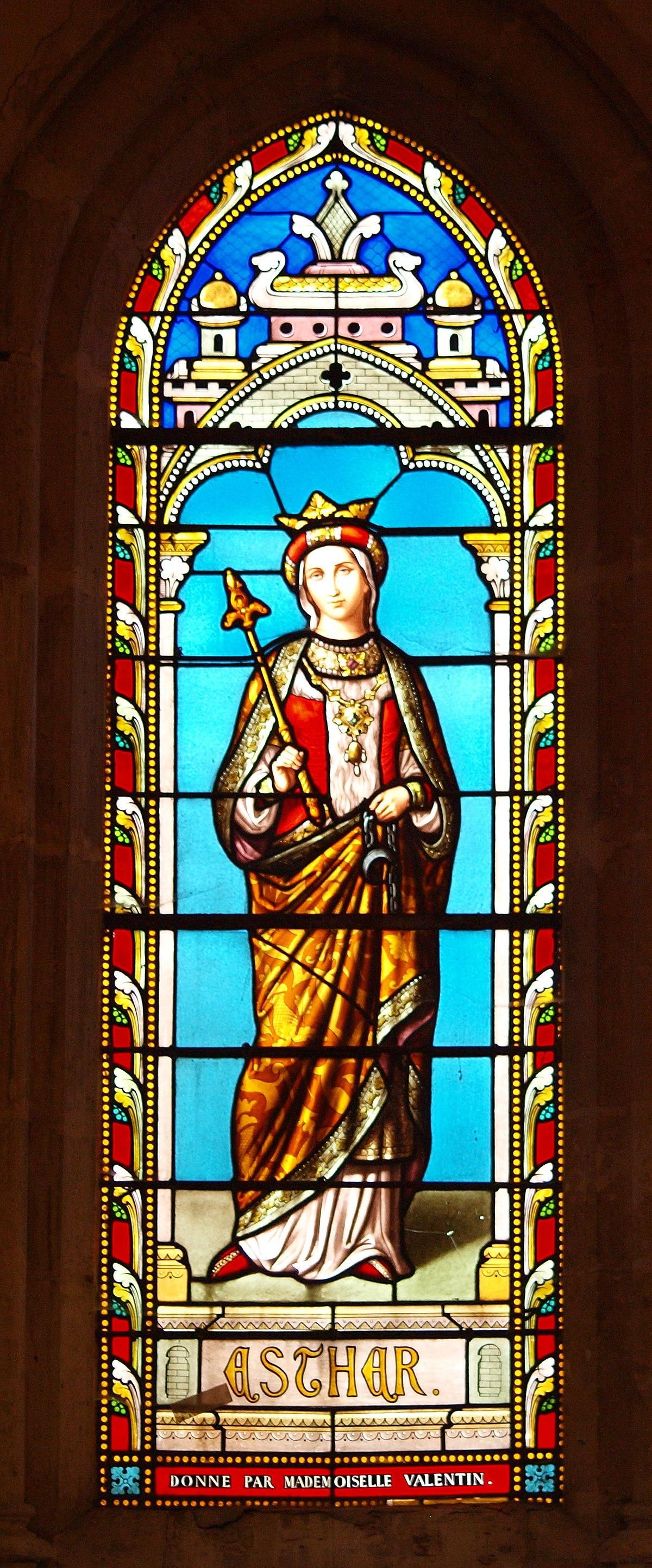 File:Neuvizy-FR-08-église-vitrail-14 jpg - Wikimedia Commons