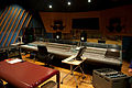 Neve VR-72 with FF at Studio 1 Control Room Right Quarter.jpg