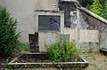Nevers (Nièvre) - 40225012101.jpg