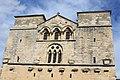Nevers - Eglise Saint-Etienne 18.jpg