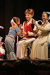"New Bern Ballet Company spreads Christmas cheer, performs ""The Nutcracker"" 141206-M-GY210-724.jpg"