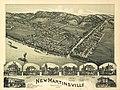 New Martinsville, West Virginia 1899. LOC 75696687.jpg
