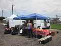 New Orleans Farmers Market Uptown Aug 2011 5.JPG