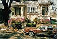 New Orleans House 1985.jpg