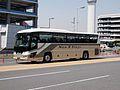 New Tokyo Kanko Jidosha 203 Selega km Color.jpg