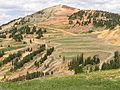 New World Mine Site - Gallatin National Forest (3763638956).jpg