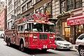 New York, New York (4027661680).jpg