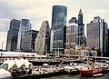 New York City,New York,USA. - panoramio - Roman Eugeniusz (1).jpg
