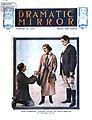 New York Dramatic Mirror, 1917-01-06 cover.jpg