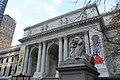 New York Public Library neighborhood - panoramio (9).jpg
